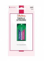 Sally Hansen gel protection to defend nails Triple Strong 13 ml