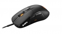 Rival 710 gaming mouse Mouse