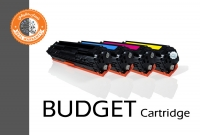 Toner Cartridge BUDJET For HP 203A