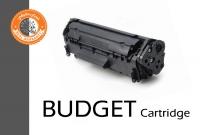 Toner Cartridge BUDJET For HP 12A