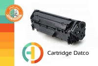Toner Cartridge DATCO For HP 12A