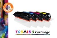 Toner Cartridge TORNADO For HP 201A