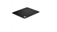 SteelSeries QcK Edge - Medium mousepad