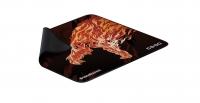 QcK+ Limited CS:GO Howl Edition mousepad