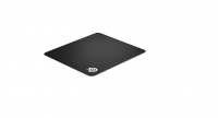 steelseries QCK Edge - Large mousepad