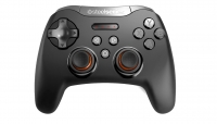 Stratus XL for Windows + Android controller