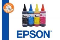 INK EPSON 250ML
