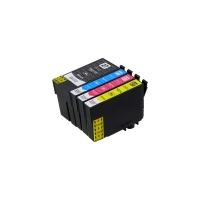 Cartridge EPSON T27