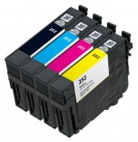 Cartridge EPSON 252