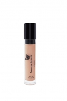 Concealer face Fits All from Bassam Fattouh