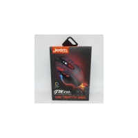 Gaming Mouse jedal GM830