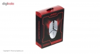 Gaming Mouse jedel GM660