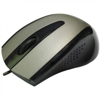 HV-MS656 wired mouse from havit