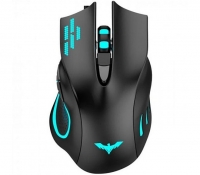 HV-MS731 wire gaming mouse from havit