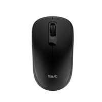 HAVIT HV-MS626GT WIRELESS OPTICAL MOUSE