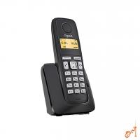GIGASET PHONE A120