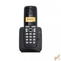 GIGASET PHONE A220