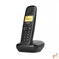 GIGASET PHONE A270