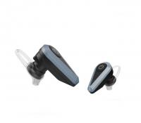 Bluetooth earphones from Havit