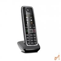GIGASET PHONE C530HX