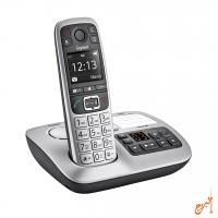 GIGASET PHONE E560A