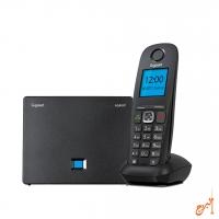 GIGASET PHONE A540IP