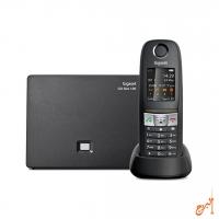 GIGASET PHONE E630A GO