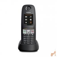 GIGASET PHONE E630HX