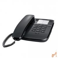 GIGASET PHONE DA310
