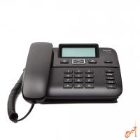 GIGASET PHONE DA260
