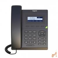 GIGASET PHONE GC501