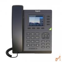 GIGASET PHONE GC503P