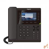GIGASET PHONE GC505p