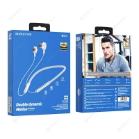 Wireless Headphone BE31 from Borofone
