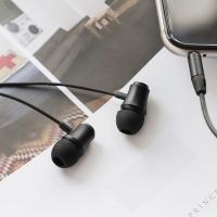 Wired earphones BM29