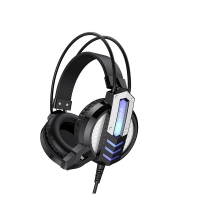 Wired headphones BO100 from borofone