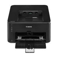 Printer Canon LBP 151DW With Warranty Card