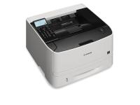 Printer Canon  LBP 251DW With Warranty Card
