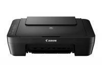 Canon Printer PIXMA MG2525S