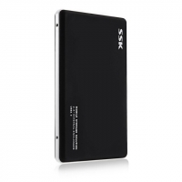 HE-V300 HDD enclosure