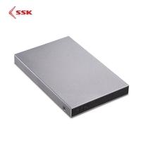 HE-V600 HDD enclosure