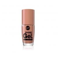 Bell - Shine Like Gel Nail Polish - 06