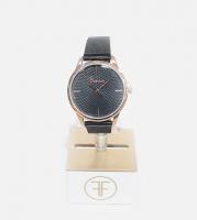 Free look women's watch