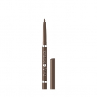 Bell - Super Stay Eye Pencil - 04: Taupe