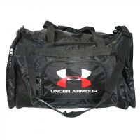 Under Armore sports bag