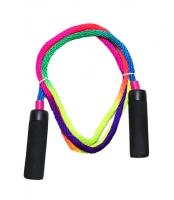 Genuine sports rope