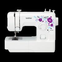 sewing machine brother JA1400