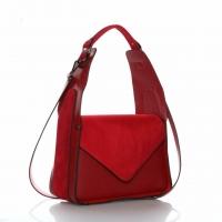 Women bag Lux