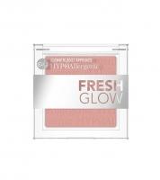 Bell - Fresh Glow Illuminator hypoallergenic face and body - 01