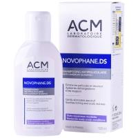 Novophane DS shampoo